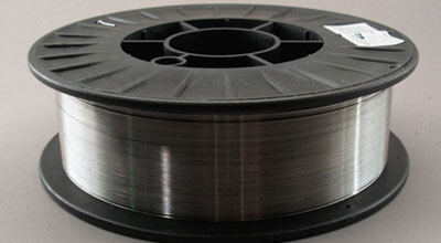 Alloy Steel Wire Bobbin