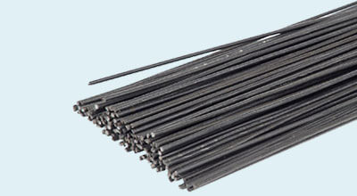 Carbon Steel Filler Wire
