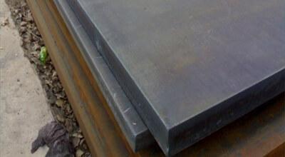 Carbon Steel Sheets, Carbon Steel Plates, Carbon Steel Coils