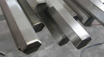 Inconel X-750 Hex Bars