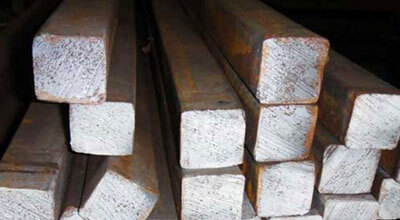 Inconel X-750 Square Bars