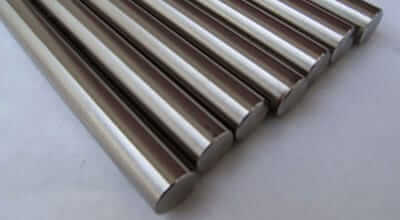 Hastelloy B3 Round Bars