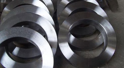 Alloy Steel Ring