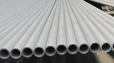 Stainless Steel Seamless Pipes, SS 304 Welded Pipe, 310S SS