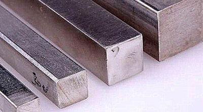 Titanium Grade3 Round bar, ASTM B348 Ti Gr 3 Bright Bar, CP